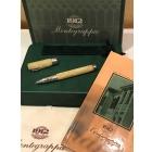 Ручка Montegrappa Symphony