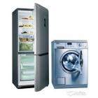 Ремонт холодильников и стиральных машин в Самаре