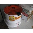 Овощечистка домашняя электрическая Aresa AR 1501 картофелечистка нож для овощей
