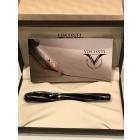 Ручка Visconti Divina Black Over Size