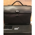 Портфель Montblanc Night Flight