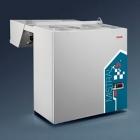 Моноблок Сплит-система холодильный с программированием температуры