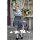 ООО Компания «Модные ангелочки» — это российский производитель и оптовый поставщик детской одежды для всех возрастов, от новорожденных и до 14 лет.