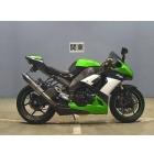 Продам Kawasaki Ninja ZX-10R