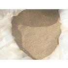 Кварцевый песок - цена за тонну
