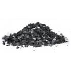 активированный уголь в фильтра