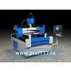 Лазерная машина для маркировки бирок M20L