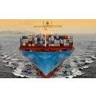 Морские перевозки Глобал Пост