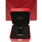 Зажигалка Cartier Оригинал