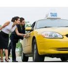 Такси Коломна межгород