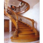Лестницы в Тамбове недорого