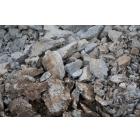 скальный грунт