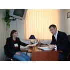 Юридическая консультация ПРАВОВЕДЪ - юридические услуги адвоката и юристов Люберцы