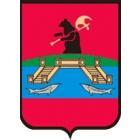 Грузоперевозки из Рыбинска в Ярославль (1,5 тонны - 20 тонн)