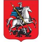 Грузоперевозки из Ярославля в Москву ( до 20 тонн)