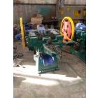 Станок для производства гвоздей модель 714 из Китая