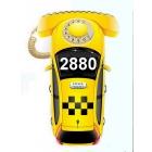 Такси Одесса недорого и экономно