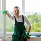 Сервисный инженер по ремонту пластиковых окон