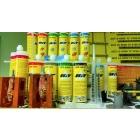 Химический анкер BIT от производителя