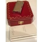 Зажигалка Cartier CA120156