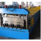 Оборудование для производства профнастила Н126