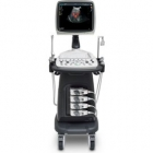 Ультразвуковой сканер S12V (ВЕТ)