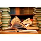 Оформление работ: диплом, курсовая, реферат