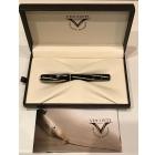 Ручка Visconti Divina Royale Nero