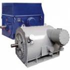 Электродвигатели А4,АК4,ВАО4,ВАСО4,4АЗВ,4АЗМ2000/6000, общепром до 250 кВт в наличии