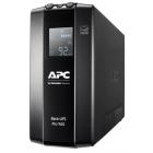 Новая модель источника бесперебойного питания APC - BR900MI - в наличии на складе.