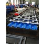 Электроника для оборудования для производства профлиста