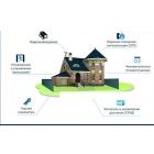 Системы безопасности Умный дом