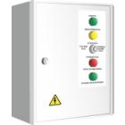 Расширение линейки адресных шкафов управления приводом
