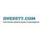 Двери - Dveri77.com интернет-магазин