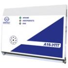 Компания ЮНИТЕСТ выпустила обновленную версию А16-УПТ
