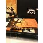 Ручка Montblanc Miguel de Cervantes