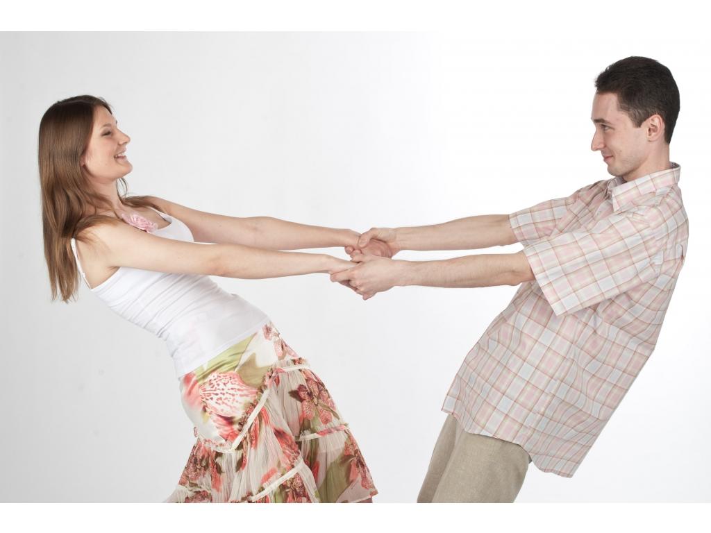 сайт знакомств теамо моя страница вход