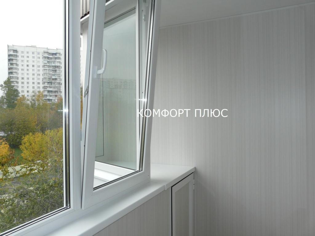 Комфорт плюс, остекление балконов: отзывы, официальный сайт,.