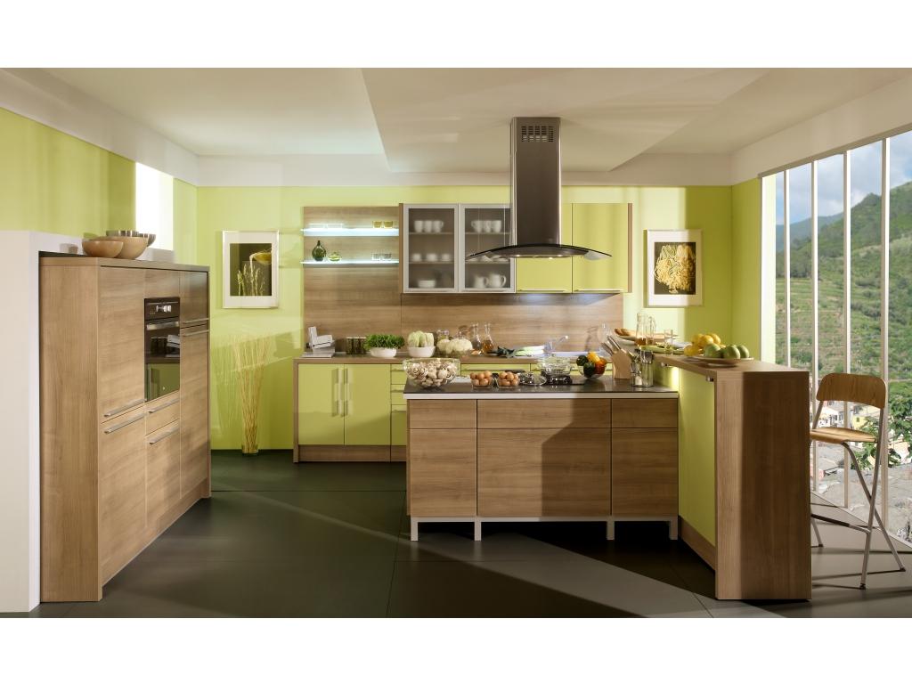 Lorena кухни отзывы официальный сайт телефон адрес мебель для