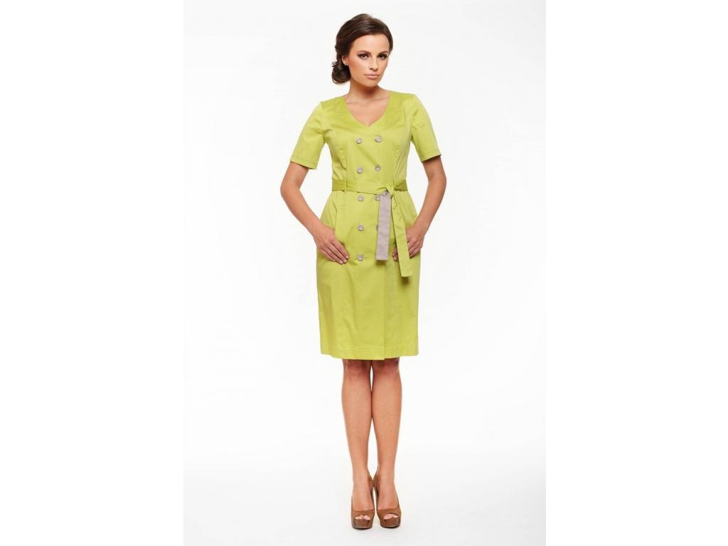 Женская Одежда Мадам С Доставкой