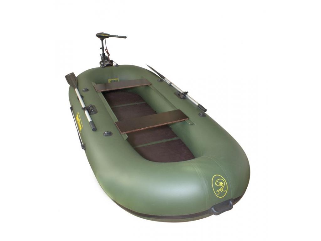 купить пхв для лодок в спб