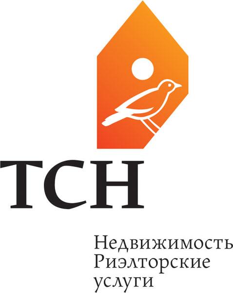 Строительная компания ивантеевка в Ижевск купить щебень Ижевскский край