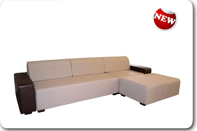 Фабрика регина челябинск мягкая мебель