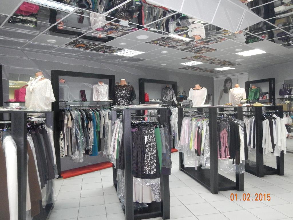 описании продукции при ремонте и пошиве одежды