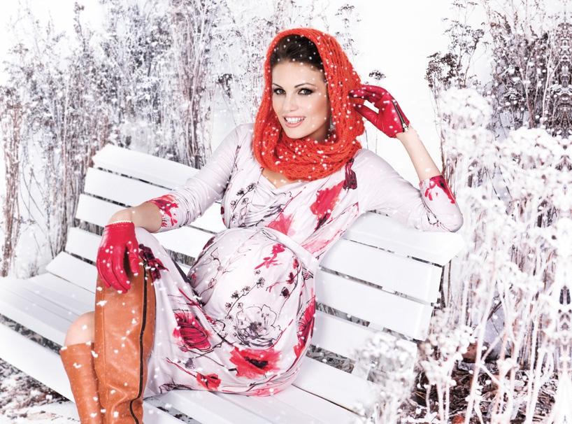 белорусские мaрки одежды
