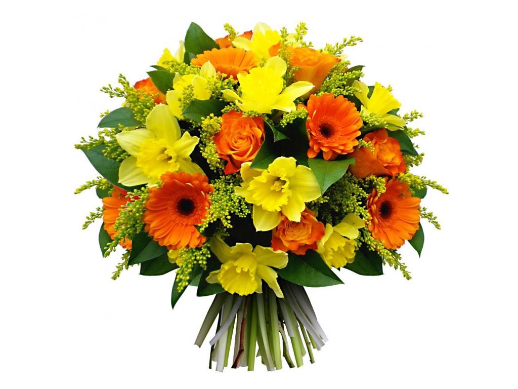 Доставка цветов руза московская область официальный #8