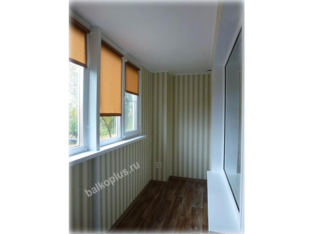 Теплый балкон: отзывы, официальный сайт, телефон, адрес. ост.