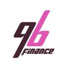 QBF Portfolio Management