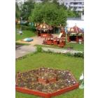 Детский сад  № 1392