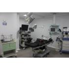 Медицинский центр АРТ-ЭКО